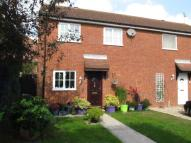 2 bed semi detached home for sale in Stowmarket, IP14