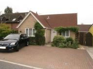 Old Newton Detached property for sale