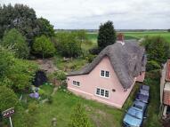 Moats Farm House for sale