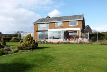4 bed Detached house in Grathlyn, Barco Avenue...