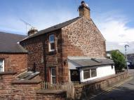Cottage to rent in Rose Cottage...