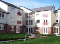 2 bedroom Flat in Lady Anne Court...