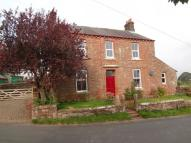 4 bed Detached house in Dial House Glassonby...