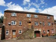 2 bedroom Barn Conversion to rent in Bank Barn...