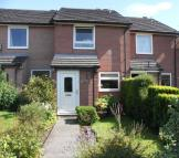 2 bedroom Terraced home in Maple Drive...
