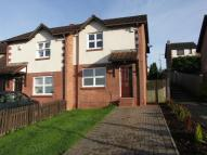 2 bedroom semi detached home in Cherry Gardens Penrith...