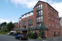3 bed Maisonette to rent in Windsor House...