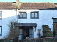 2 bedroom Cottage in The Granary...