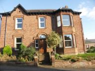 2 bedroom Ground Flat in Argyll House...