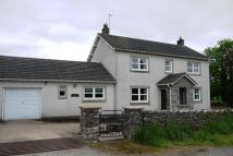 Detached home to rent in Great Asby...