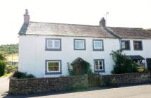 4 bedroom Cottage in Seat Farm Penrith CA10...