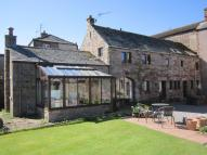 Barn Conversion for sale in The Coach House...