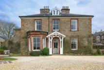Town House for sale in Pembroke House...