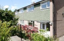 3 bed semi detached house in Wetheriggs Lane...