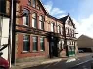 new development for sale in Clydach Road, Clydach...