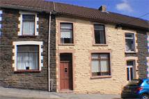 3 bedroom Terraced property for sale in Graig Road, Pontygwaith...