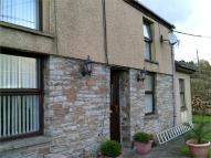 3 bed semi detached property for sale in Pleasant View...