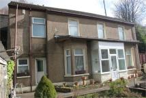 Detached house for sale in Ystrad Road, Pentre...