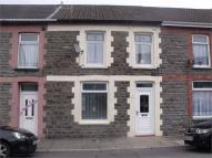 2 bed Terraced property in Kennard Street...