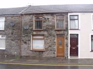 3 bedroom Terraced property for sale in Brithweunydd Road...