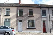 3 bed Terraced property in Parry Street, Tylorstown...