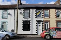 3 bed Terraced home for sale in Hillside Terrace...