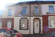 3 bedroom Terraced home for sale in Francis Street...