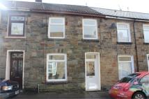 Lake Street Terraced property for sale