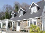 Detached Bungalow for sale in Bailey Street, Wattstown...