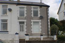 End of Terrace house for sale in Pleasant View, Wattstown...