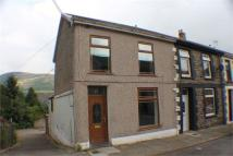 3 bedroom End of Terrace house for sale in Kennard Street...