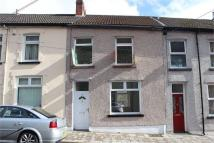 3 bedroom Terraced home in Parry Street, Tylorstown...