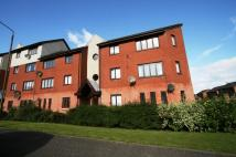 30 Bairns Ford Court Flat to rent
