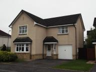 4 bedroom Detached house to rent in 44 Burns Avenue...