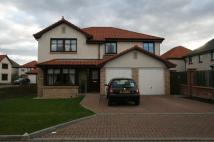 4 bedroom Detached house in Mungal Mill Court...