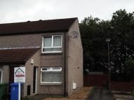 1 bed Ground Maisonette in 87 Franchi Drive...
