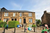 Ground Flat to rent in 36A MEEKS ROAD, Falkirk...