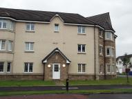 2 bedroom Apartment in 5 McCormack Place...