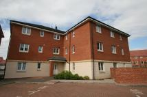 2 bed Flat to rent in 21 Wilkie Place, Flat 8...