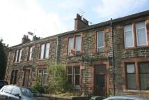 Flat to rent in 73 Oswald Street...