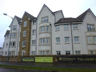 2 bedroom Ground Flat in 12 McCormack Place...