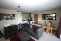 Flat for sale in 17 Stance Place, Flat 4...