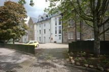 2 bed Apartment in 8 The Oaks, Perth Road...