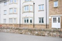 2 bedroom Apartment in 10 McCormack Place...