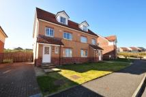 Town House for sale in 6 Muirhead Place...