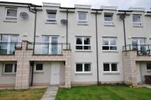 Town House to rent in 25 Stance Place, Larbert...