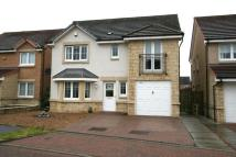 4 bedroom Detached house for sale in 6 Crawhall Place...