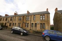 Apartment in James Street, Falkirk