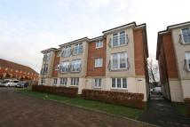 Apartment to rent in 21 Wilkie Place, Flat 5...