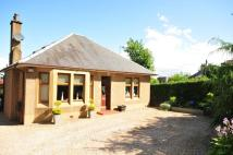 4 bed Detached Bungalow to rent in 70 High Station Road...